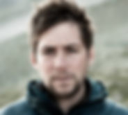 specialist rope access adventure cameraman
