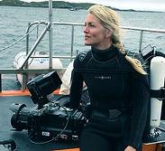 ChristinaKarliczekSkoglund_Gates_Scotland-.jpg