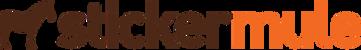 sticker-mule-logo.png
