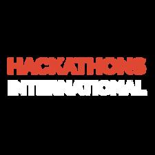 Hackathons International logo WHITE.png