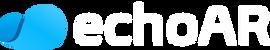 echoAR - Logo 2020.png