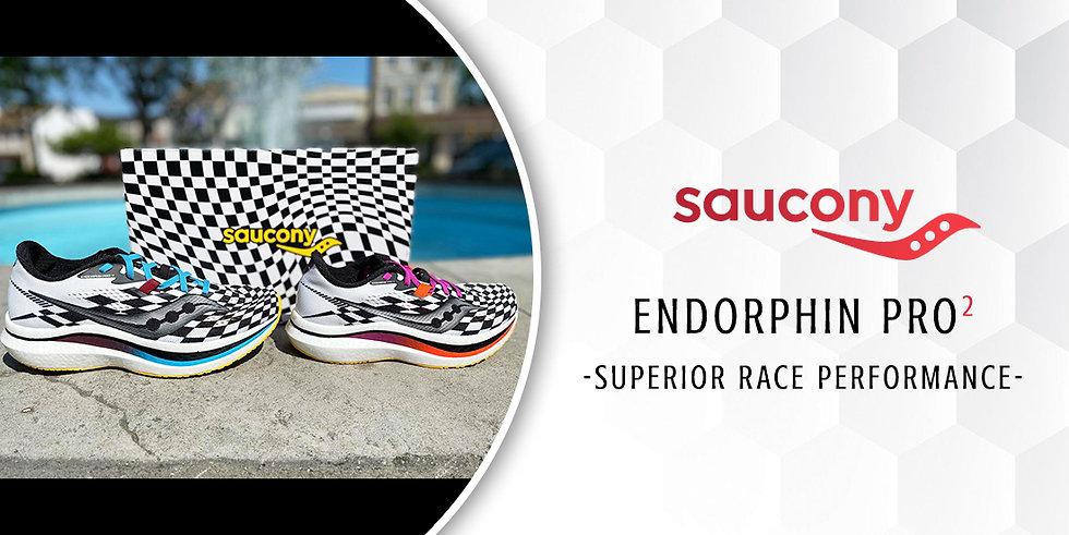 Saucony-ENDORPHIN-PRO2-web-slider.jpg