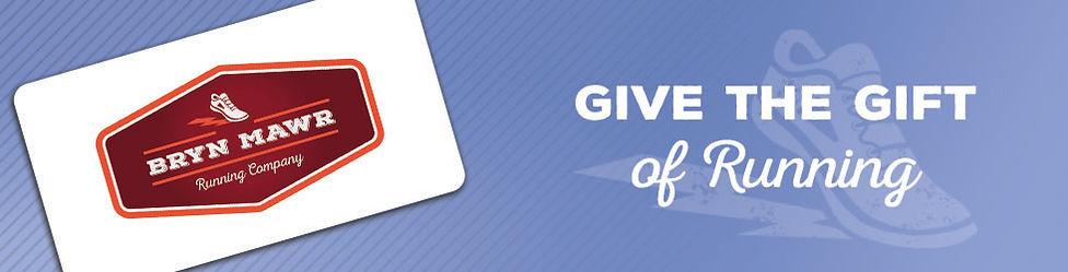 Gift-card-header_v2.jpg