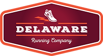 Delaware-Running-Co.png