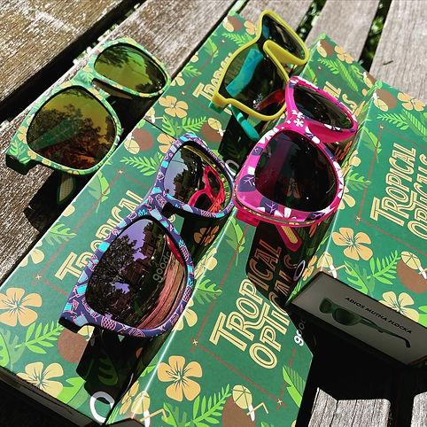GoodR-Glasses.jpeg