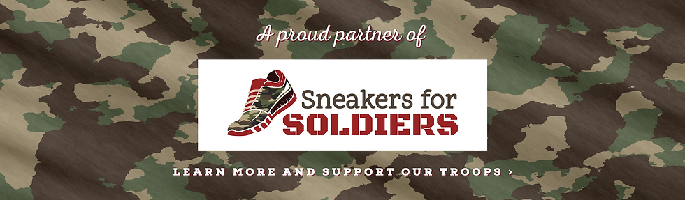 Sneakers for Soldiers Site Banner.png