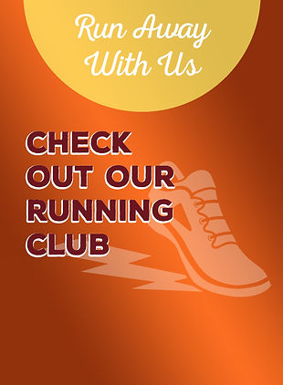 Bryn_Mawr_Running_Club.jpg