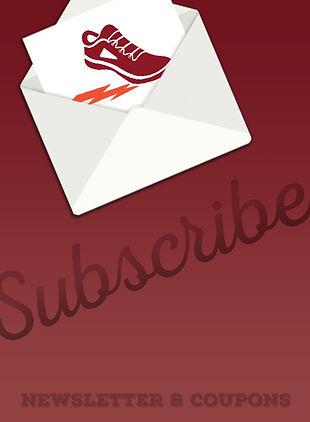 Home_Newsletter_v2.jpg