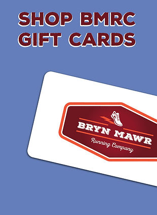 BMRC-Gift-Cards.jpg