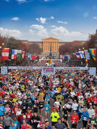 Philly_Marathon.jpg