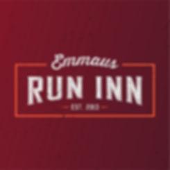 ERI-Logo-Red-Bkgd.jpg