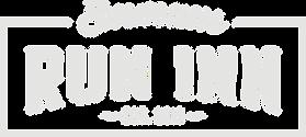 ERI-Logo-White.png