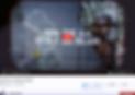 Screen Shot 2020-06-09 at 1.50.33 PM.png
