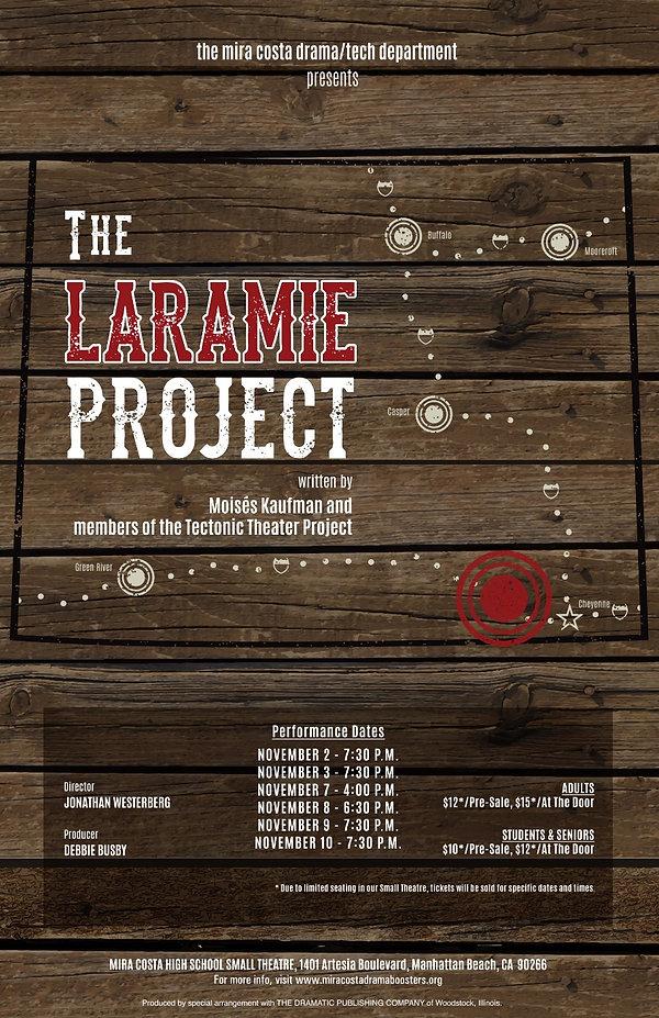 Laramie_poster_11x17-HQP_edited.jpg