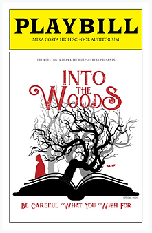 ITW_playbill.png
