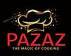 Pazaz Logo.png