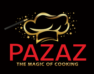 The Perfect Gift For Christmas, PAZAZ Style!