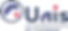 logo unis.png