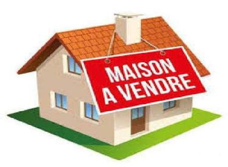Immobilier : achetez-vous au bon prix ?