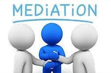 médiateur immobilier résolution des conflits