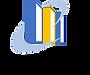 AC EXPERTISE evaluation biens divorce succession  estimation expert succession Nantes