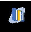 logo%20cible_edited.png