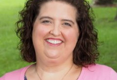 First Baptist School Announces The Melissa Legare Brown Scholarship