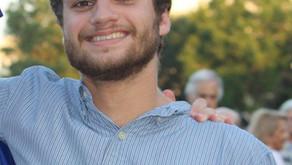 Meet the Teacher! Mike Richter, High School Spanish