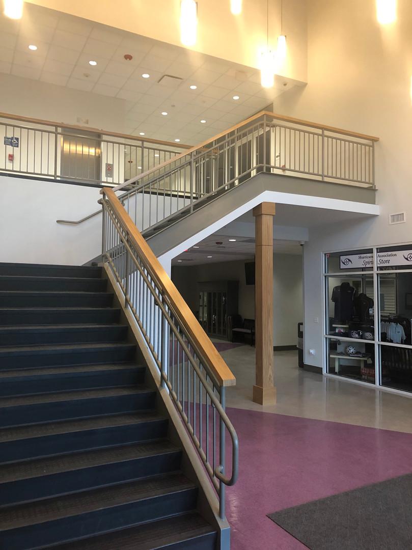 Private Christian School in Charlston, SC