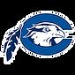 CU Hawk Athletic Mark.png
