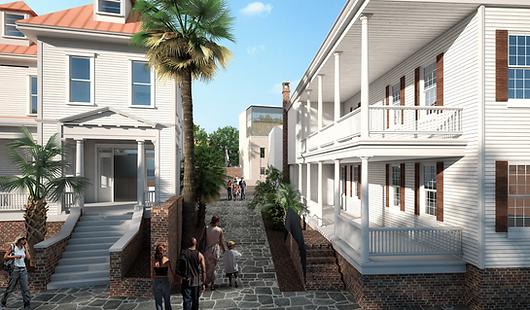 Water Street elevation.png