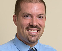First Baptist School of Charleston Welcomes Dr. Justin Mitchell as Academic Dean