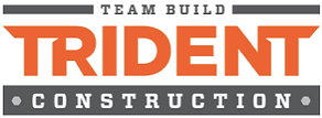 Trident Construction Logo.png