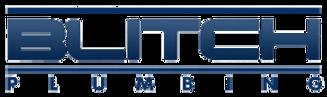 logo1-520w.png