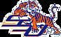1200px-Savannah_State_Tigers_logo.svg.pn
