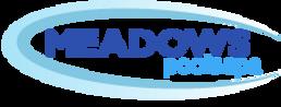 1327002920_logo-meadows.png