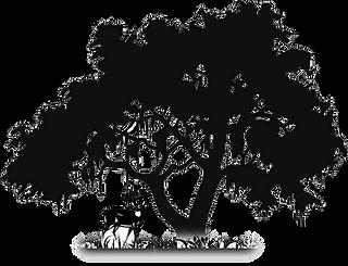 CREATE Logo Oak Deer_4.png