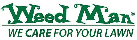 Weed Man Updated Logo.jpg