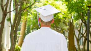 Class of 2020 Graduation Information