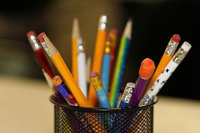 pencils-2409975_1920.jpg