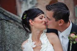 Hochzeiten20110625_035