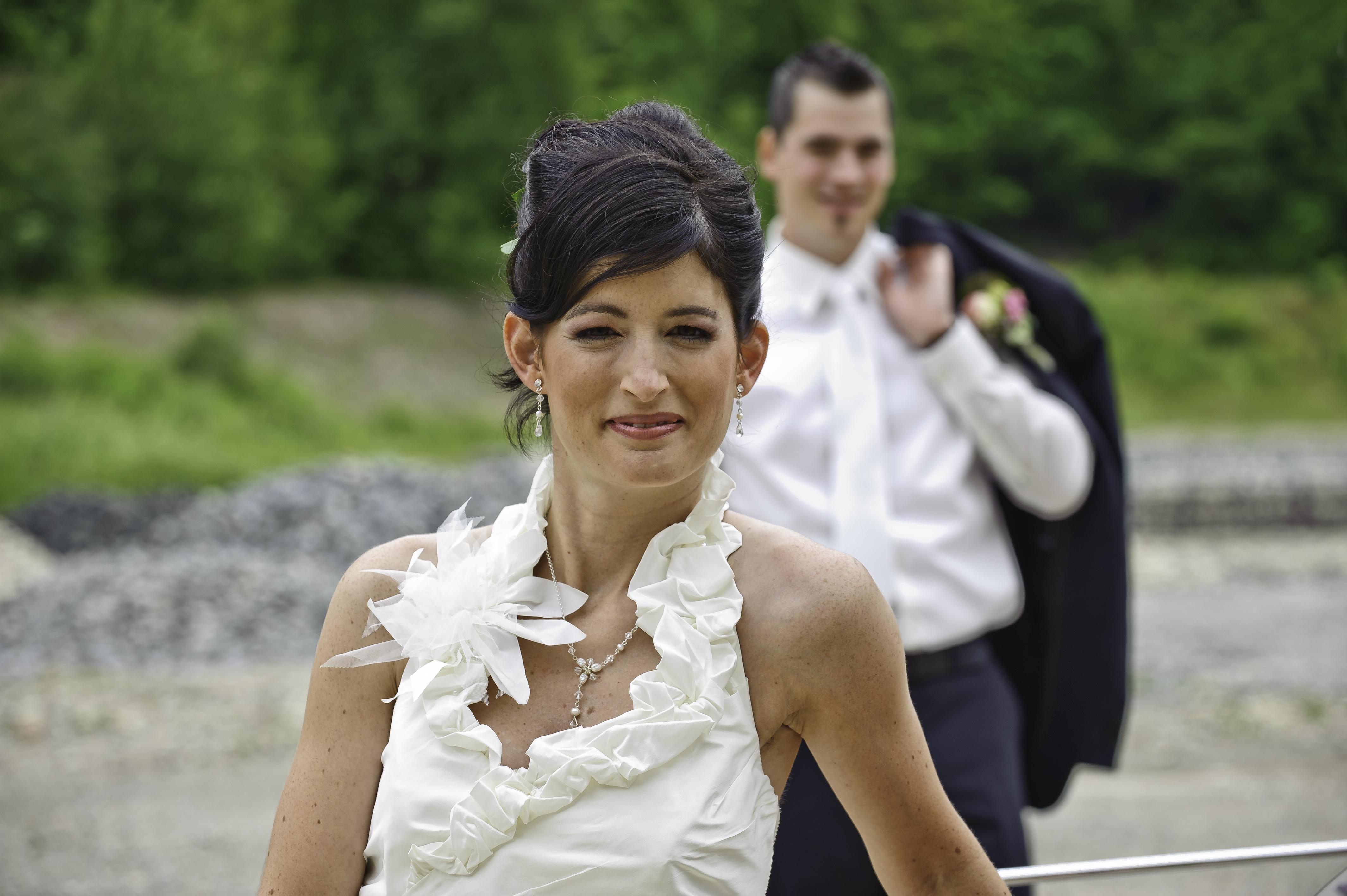 Hochzeiten20110625_043