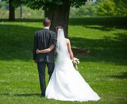 Hochzeiten20100522_016