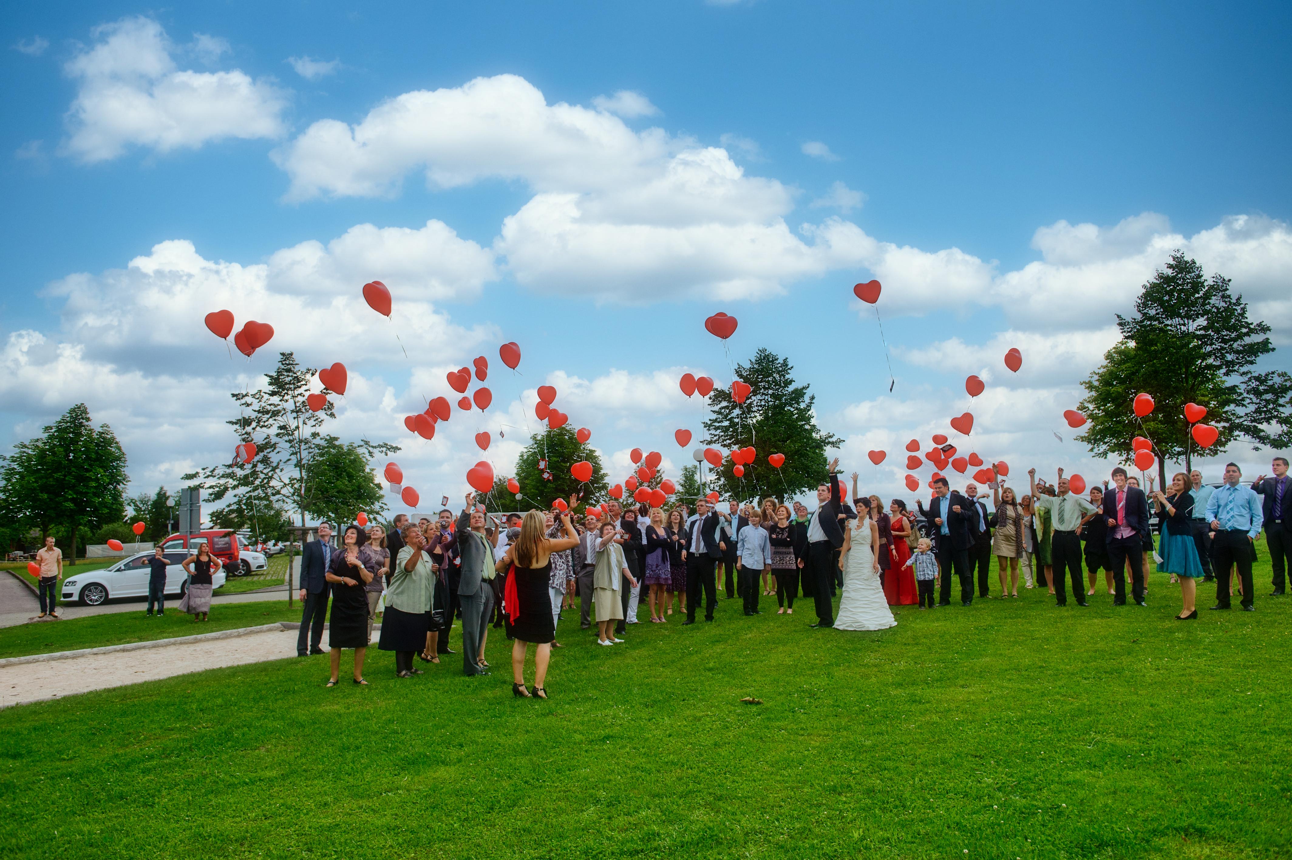 20110625-Hochzeit Rottenburg-1416