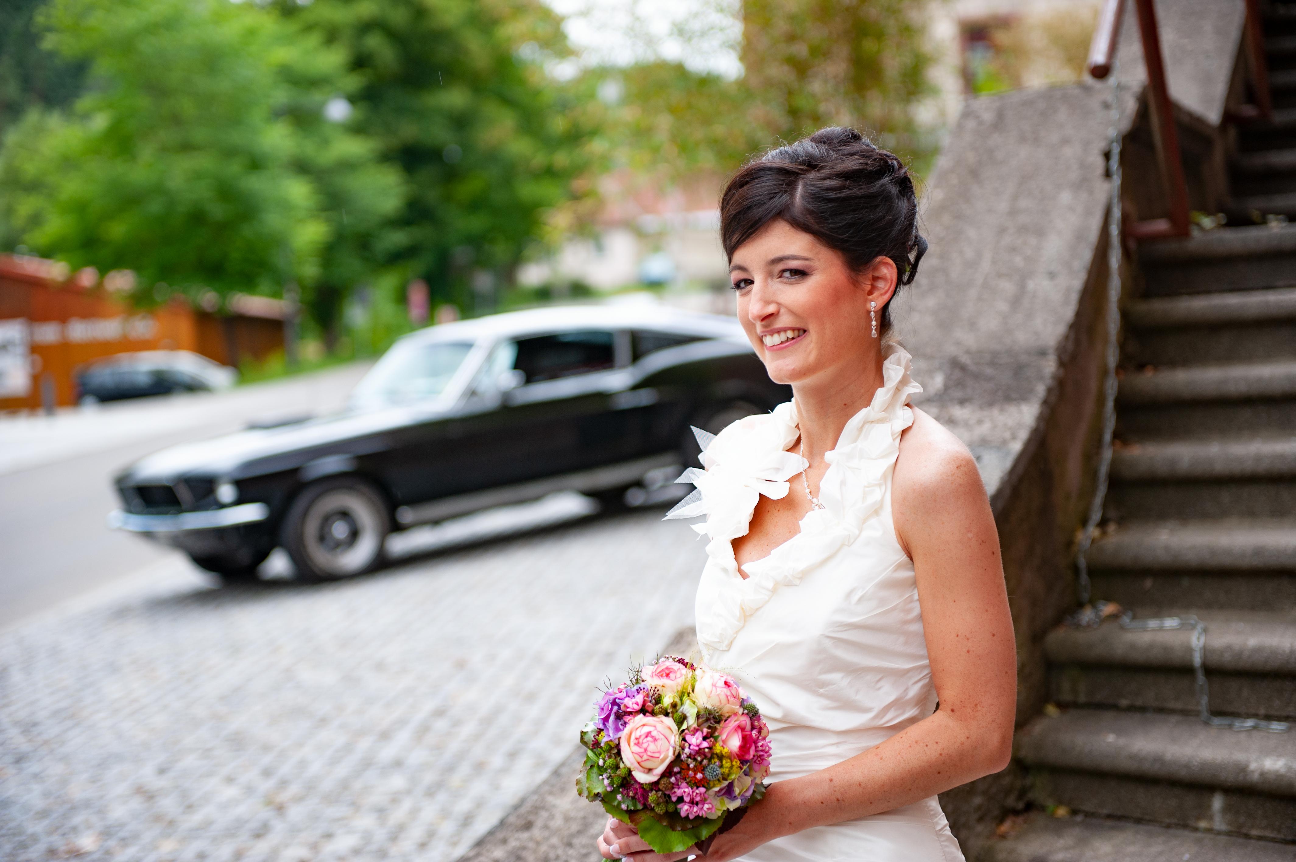 20110625-Hochzeit Rottenburg-877