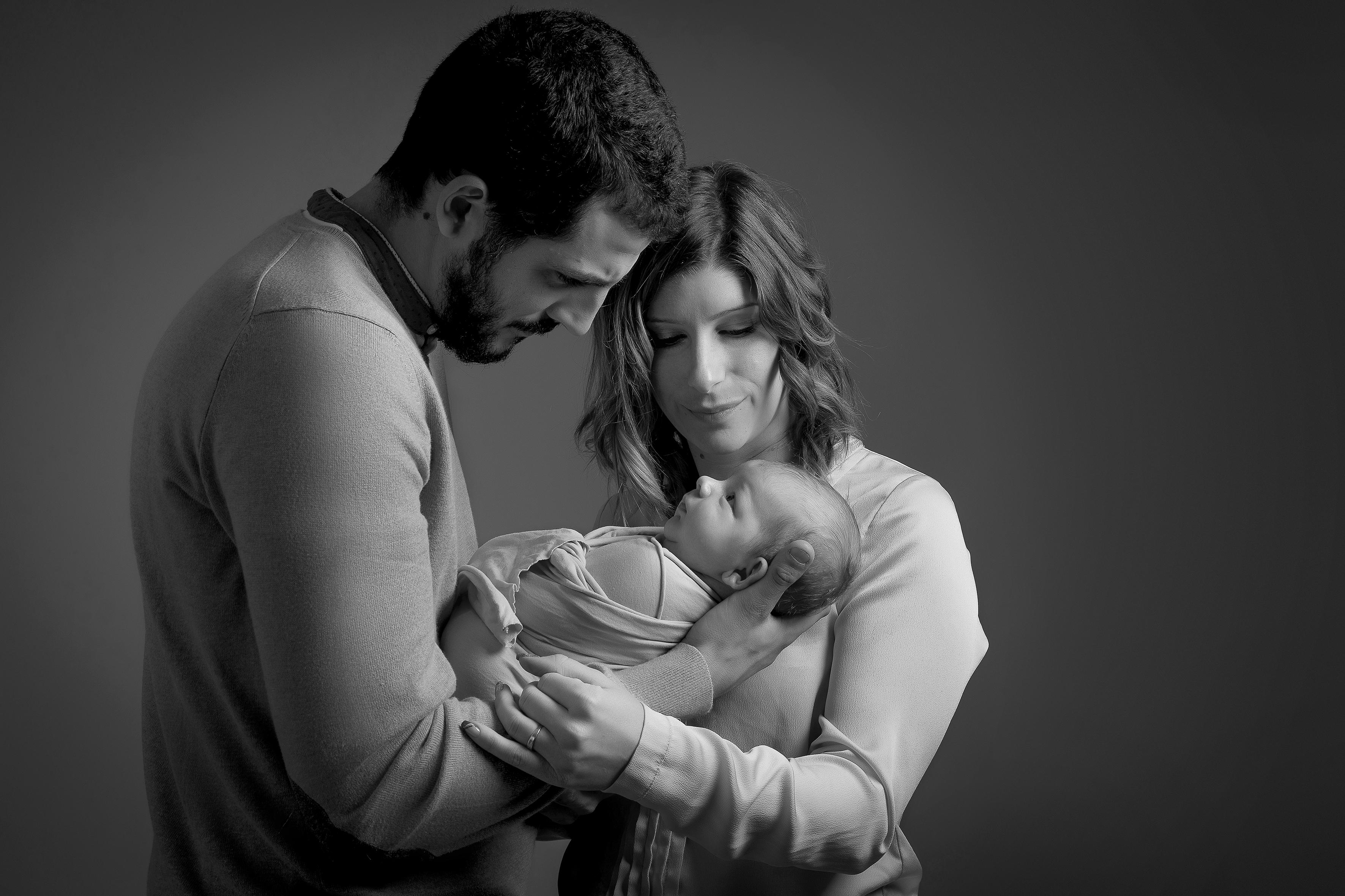 photographe famille Chambéry Aix les bai
