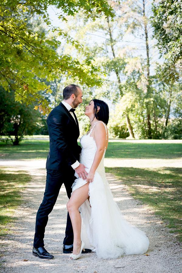photographe mariage Chambéry, Savoie, Isère, Haute-Savoie