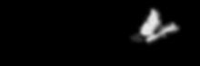 logo lyssia pap noir  final.png