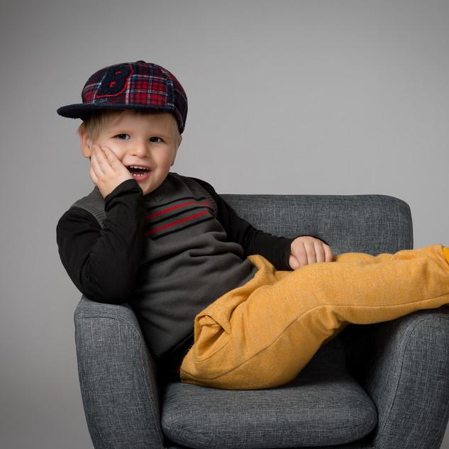 Photographe Enfant Chambéry