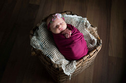 photographe bébé chambéry Annecy